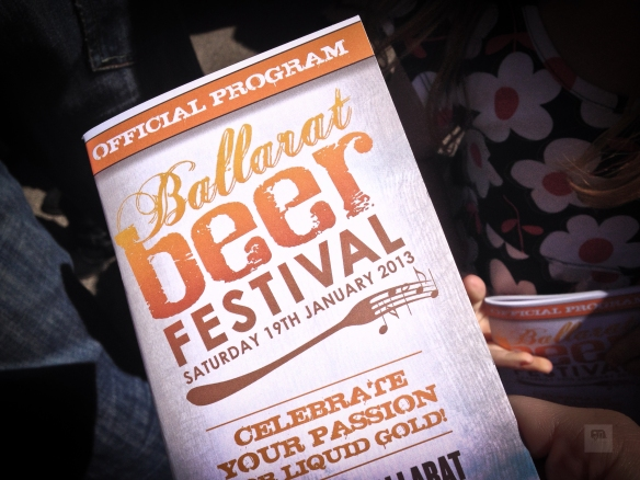 beerfest-03