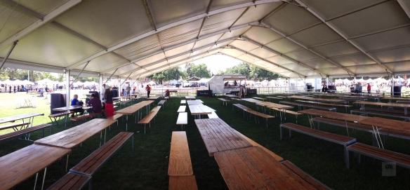 beerfest-04