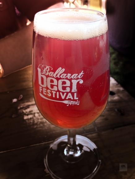 beerfest-10